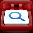 tellows Anruferidentifizierung Logo