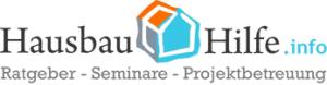 Immonilien.Hausbau-Hilfe